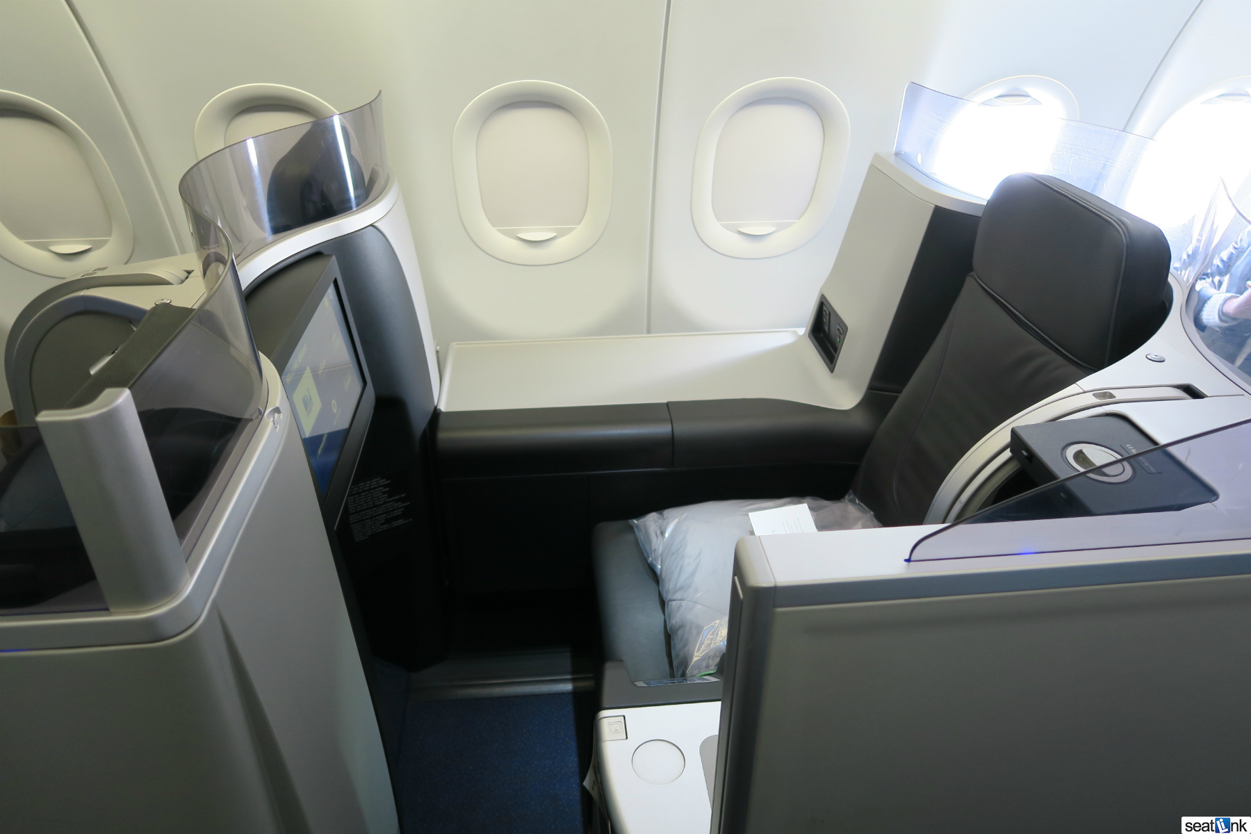 We Re Excited Jetblue Is Expanding Its Mint Product