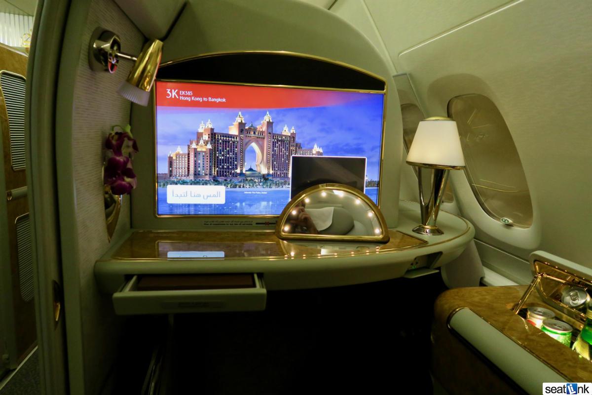 Top 50 Cabin Crew Blog List   Flight Attendant Blog