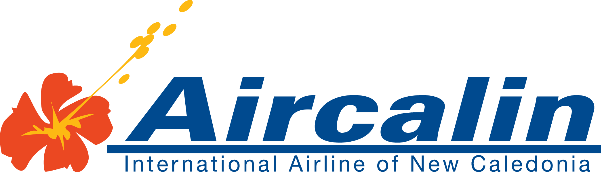 Air Calin Mobile Apps Airline Mobile Apps