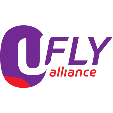 U-FLY Alliance logo