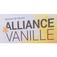 Vanilla Alliance logo