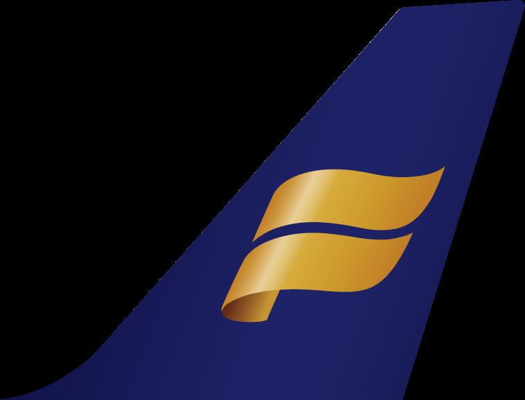 Icelandair Boeing 757 200 Seat Map Seatlink