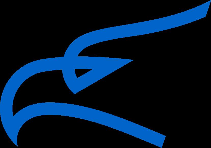 5 card montenegro airlines rezervacije