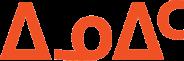 Air Inuit logo