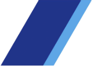 ANA - All Nippon Airways logo
