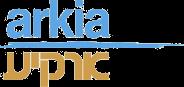 Arkia Israeli Airlines logo