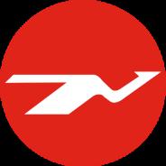Biman logo
