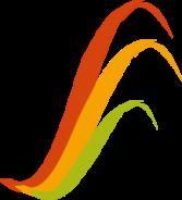 Boliviana de Aviacion logo