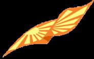 Donavia logo
