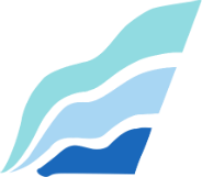 Euroatlantic Airways logo