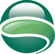 Germania logo