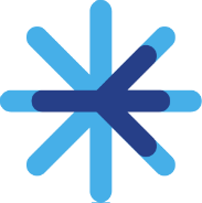 InterJet logo
