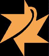 Israir logo