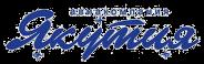 JSC Aircompany Yakutia logo