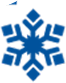 JSC Nordavia logo