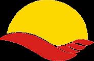Kish Air logo