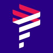 LATAM Chile logo