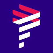 LATAM Peru logo