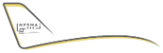Nesma Airlines logo