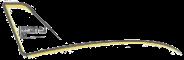 Nesma Airlines logo