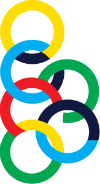 Olympic Air logo