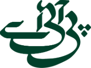 PIA Pakistan International Airlines logo