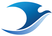 Fly Safair logo