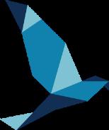 SATA Air Acores logo