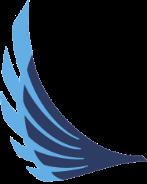 SATA Internacional logo