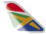 South African Express Airways logo