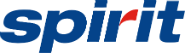 Spirit Airways logo