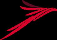 TACA Peru logo