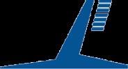 TACV Cabo Verde Airlines logo