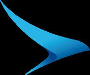 TAME Linea Aerea del Ecuador logo