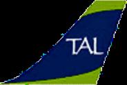 Tassili Airlines logo