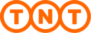 TNT Airways logo