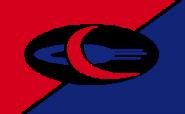 Yemenia logo