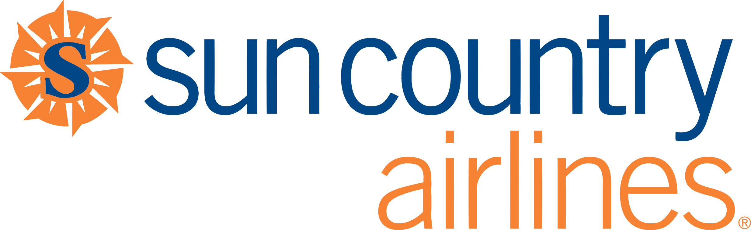 Recent Sun Country Airlines Posts View All. 12 Travel Gift Ideas for Any Globetrotter, Constant Flyer, or Wannabe Jetsetter in Your Life. 12 Travel Gift Ideas for Any Globetrotter, Constant Flyer, or Wannabe Jetsetter in Your Life.