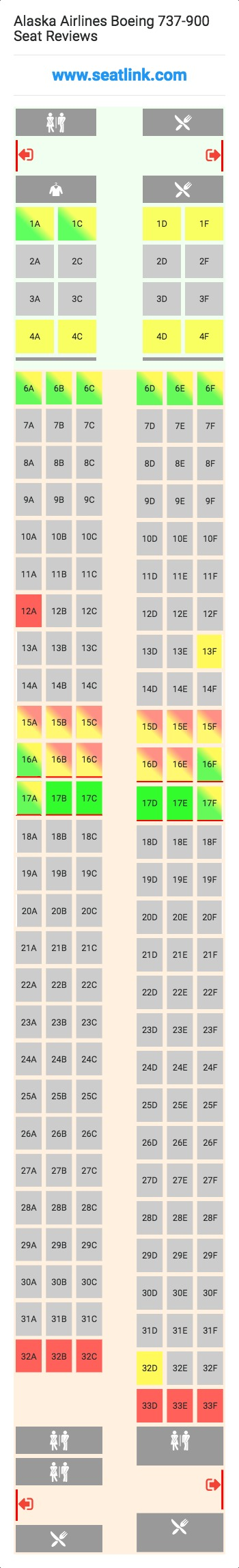 boeing 739 900 seating chart related keywords boeing 739 900 seating chart long tail keywords. Black Bedroom Furniture Sets. Home Design Ideas